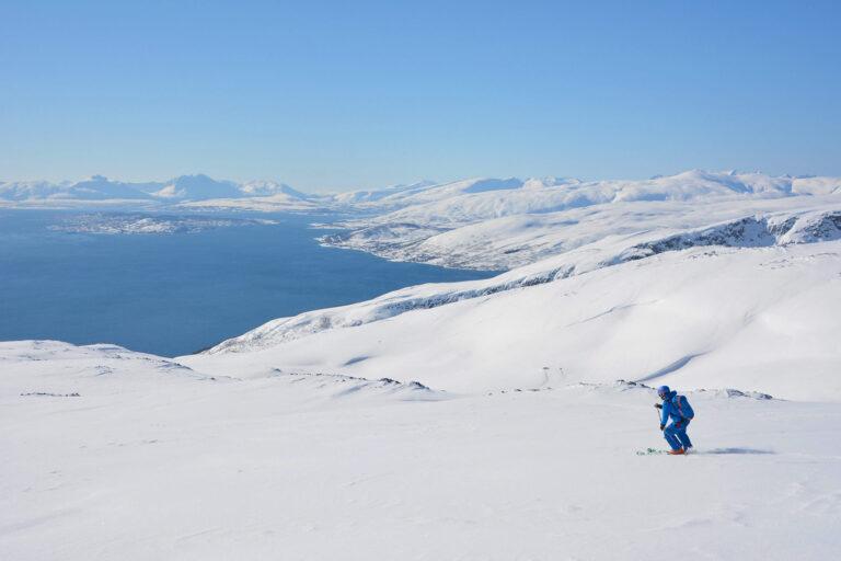 Epique-Tourskien-Lyngen-Noorwegen-12