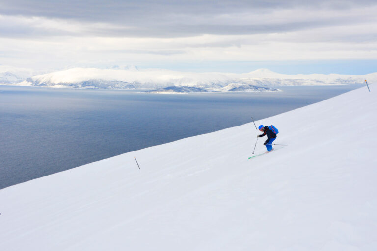 Epique-Tourskien-Lyngen-Noorwegen-19