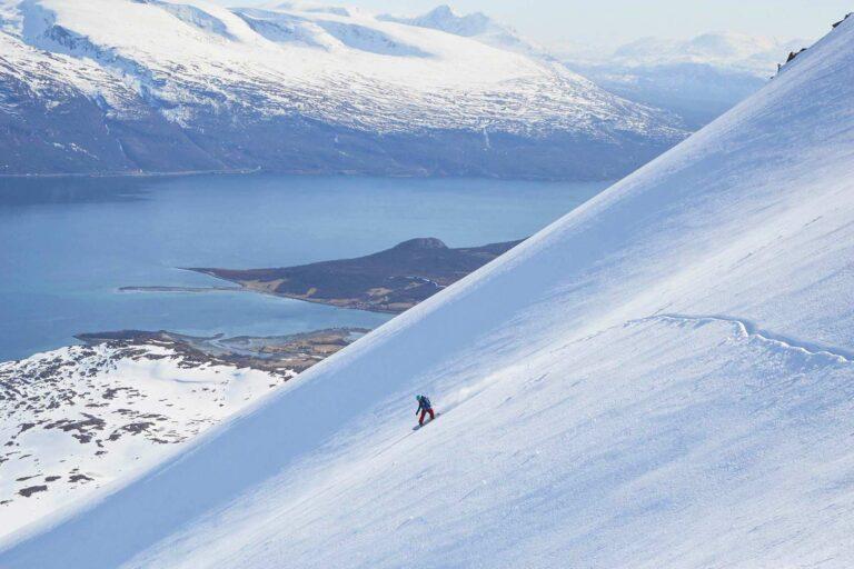 Epique-Tourskien-Lyngen-Noorwegen-5